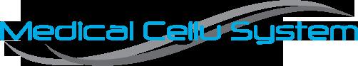 medical cellu system