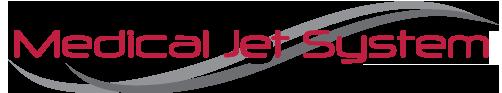 medical jet system
