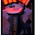 machine_rejulight
