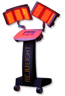 machine_rejulight